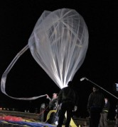 red-bull-stratos-weather-balloon-276x300
